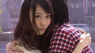 【MM号】女子大生たちのセックス!(井上瞳.井上英李.大澤美咲.川菜美鈴)