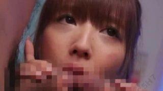 【三上悠亜】元国民的アイドルグループのグラビアプリンセスの衝撃セックス!Vol.3