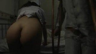 【ヘンリー塚本】昭和の古き良きポルノ映画Vol.264
