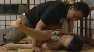 【ヘンリー塚本】昭和の古き良きポルノ映画Vol.200