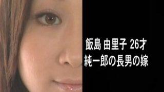 【ヘンリー塚本】息子の嫁を眠らせて犯す!(川上ゆう)