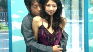 【MM号】超絶美人な若奥様が欲求不満を全てぶつける濃厚セックスwww(森戸美奈)