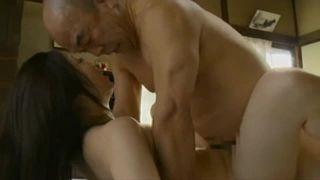 【ヘンリー塚本】昭和の古き良きポルノ映画Vol.311@ShareVideos
