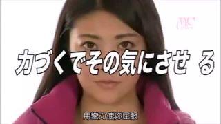 【ヘンリー塚本】昭和の古き良きポルノ映画Vol.305@ShareVideos