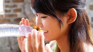 【高千穂すず】身バレで3本のみの出演となった10等身パイパン美少女のデビュー作!①