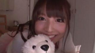 【三上悠亜】「ダーリン大好きだよ」元SKE48「鬼頭桃菜」とSEX三昧!