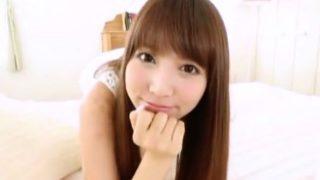 【三上悠亜】元SKE48のグラビアプリンセスが濃厚セックスを披露!