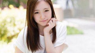【瀬奈まお】ほんわかした雰囲気が可愛らしいパイパン美少女!.