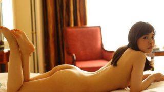 【桐村香】マザコン旦那にストレスを溜め込む31歳の若妻とホテルでセックスwww・(新山沙弥)