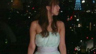 【三上悠亜】「もっとあなたが、欲しい…」元SKE48がシティホテルで壮絶絶頂3Pセックス!