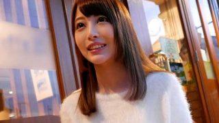 【九重かんな】AVデビュー作❤可愛すぎる長崎からやって来た19歳の現役女子大生www・