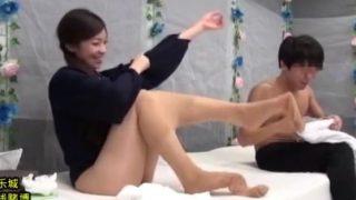 【マジックミラー号】新作❤イマドキ大学生たちの友情がイケナイ関係に変わる瞬間www・