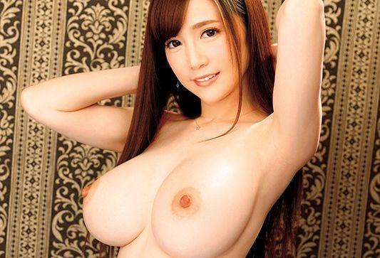 『すみれ美香』常に予約でいっぱいだったという噂の風俗嬢がAVに降臨www*