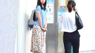 【新田まりあ】都内にある某シティホテルの美人フロント係を口説いてAV出演させたwww.