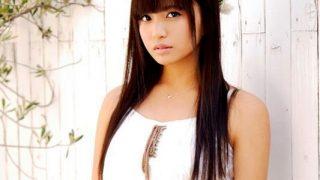 『小嶋亜美』子役で培った演技力を発揮する必要のないガチンコでイキまくるFカップ娘www'