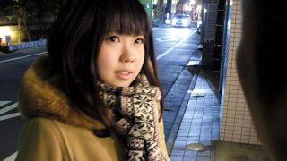 〔企画〕天涯孤独の劇団俳優の中村は劇団仕込みのトーク力で若い女の子を狙い突撃www*