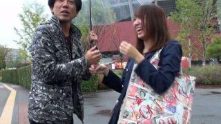 〔企画〕熱烈な広島カープファンの素人娘の赤裸々な相談内容とは…!
