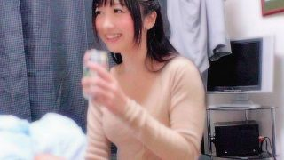 【大槻ひびき】AV出演時よりもエロいAV女優が普通の「女」になったプライベートSEX!