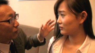 〔企画〕素人KOREAN美女を現地で調達!日韓友好とばかりにハメハメ!