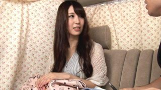 〔人妻〕武蔵小杉でナンパしたGカップ巨乳の若妻とラブホで即パコ!