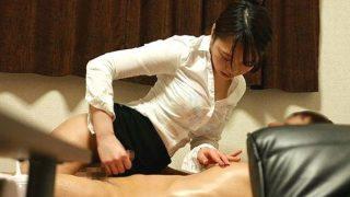〔盗撮〕五反田の人気エステで現役NO.1女子大生とのプレイを隠し撮り!