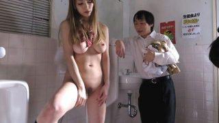 【ティア】ヤンキー女○校生にいじめられていた男子生徒の復讐が始まる…!