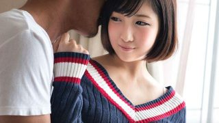 〔S-Cute〕見た目からは想像できないほどの乱れっぷりを魅せる無毛美少女!