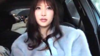 【水稀みり】AV界の鬼才『カンパニー松尾』のハメ撮り!