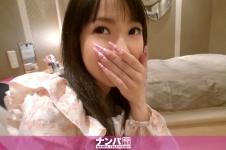 〔マジ軟派、初撮。118 in 渋谷 チームT〕清楚|カフェにいた女の子。席ガラガラ・・・/マジ軟派、初撮。326 チームT他