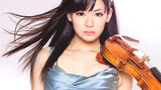 超有名楽団に在籍する現役ヴァイオリン奏者がAVデビュー!【姫乃えみり】