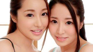 一卵性双生児の姉妹が同時デビュー!SEXが好きなのも瓜二つ!!〔双子〕