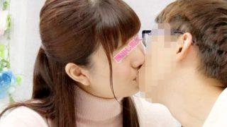 【MM号】2人っきりの若い大学生たちをじっくりモニタリング!