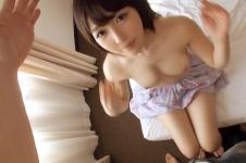 〔素人個人撮影、投稿。628〕美尻|おっとりふんわりとした女の子さ・・・/素人個人撮影、投稿。786他