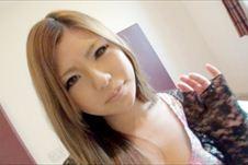 〔素人個人撮影、投稿。167〕ギャル|渋谷や新宿で遊んでいそうな今ど・・・/【初撮り】ネットでAV応募→AV体験撮影 337他