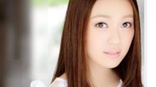 国民的アイドルグループに在籍していた『米沢瑠美』がMUTEKI降臨!【城田理加】