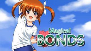『Magical Bonds』夢かき屋著や『MOUSOU THEATER48』他