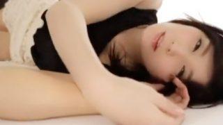 〔仲村みう〕人気絶頂で引退した伝説のSSS級グラビアアイドルのガチンコSEX!