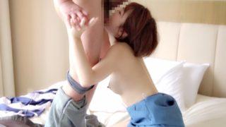 〔佐倉絆〕媚薬でカラダと情緒のコントロールが効かなくるロリ美少女!