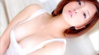 〔素人〕「めちゃくちゃにされたい…」和歌山に住む超ドMな巨乳アパレル店員!