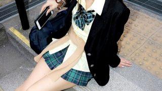 『ウチ、ゴムいらないよ~』生ハメ中出しOKなイマドキの女○高生と円光!〔企画〕