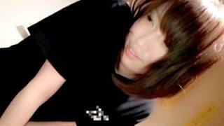 〔企画〕北海道の居酒屋で働く美人店員さんを口説き落としてAVデビューさせる!