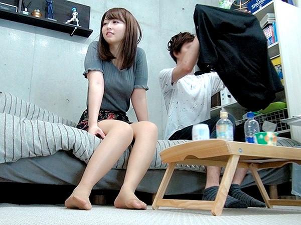 あざかわ清楚な女の子とセックス‼★★桜結奈(さくらゆな)★★