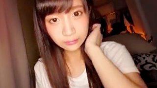 〔星奈あい〕マジでカワエエ~なおい!清楚系美少女と変態生セックス!