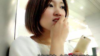 「私のHな妄想叶えてください」和歌山在住の巨乳なドMアパレル店員!〔企画〕