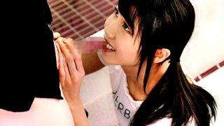 「チ○ポが好きだから」という理由で父親が経営する銭湯を手伝っている一人娘!〔企画〕