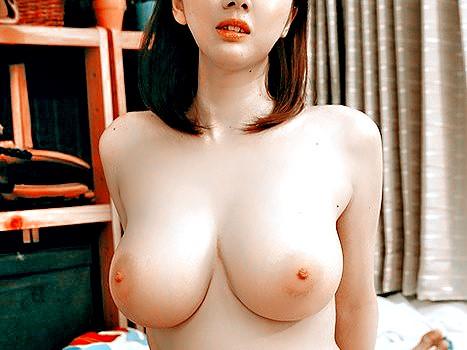 〔痴女〕超巨乳過ぎる美人家庭教師♥童貞受験生を生ハメ中出しで筆おろし❗