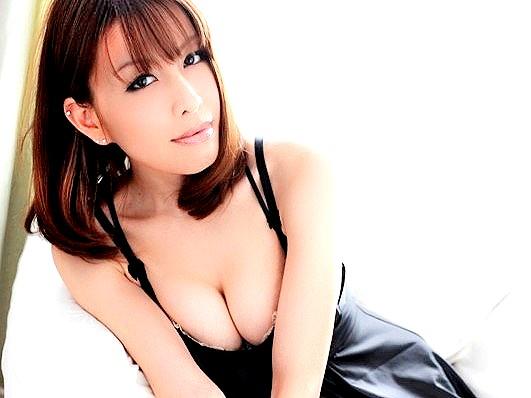 ☆巨乳☆元女芸人が濃密なセックスを披露‼★★西本はるか(にしもとはるか)★★