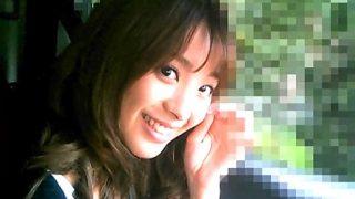 〔盗撮〕究極のドキュメントAV♥事務所の許可を得てアイドル女優のガチ交際を隠し撮り❗