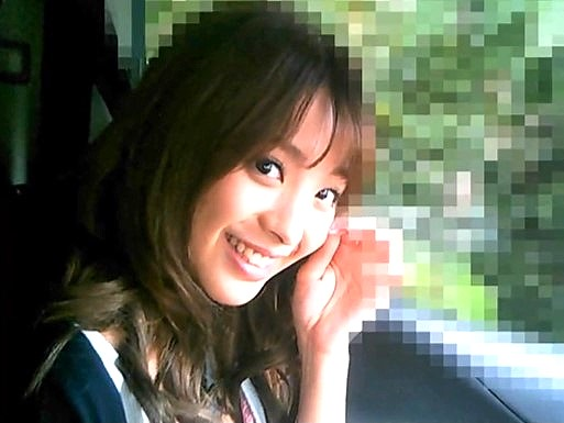 所属事務所協力で人気女優の素のエッチを盗撮!!★★桃乃木 かな(もものぎかな)★★