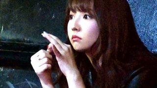 〔三上悠亜〕遂に流出♥TOPアイドルの私生活密着する熱愛スキャンダル動画❗